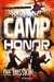 Camp Honor, Band 1: Die Mission Jugendbücher;Abenteuerbücher - Bild 1 - Ravensburger
