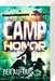 Camp Honor, Band 2: Der Auftrag Jugendbücher;Abenteuerbücher - Bild 2 - Ravensburger