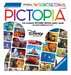 Pictopia™: Disney Edition Games;Family Games - image 1 - Ravensburger