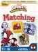 Marvel Super Hero Adventures Matching ® Game Games;Children's Games - image 1 - Ravensburger