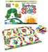 The World of Eric Carle™ Surprise Slides™ Game Games;Children's Games - image 2 - Ravensburger