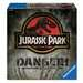 Jurassic Park™ Danger! Game Games;Family Games - image 1 - Ravensburger
