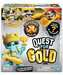 Treasure X™: Quest for Gold Games;Children's Games - image 1 - Ravensburger
