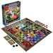 King Me!™ Games;Family Games - image 3 - Ravensburger