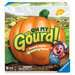 Oh My Gourd! Games;Family Games - image 1 - Ravensburger