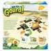 Oh My Gourd! Games;Family Games - image 2 - Ravensburger