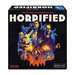 Horrified™: Universal Monsters™ Games;Strategy Games - image 1 - Ravensburger