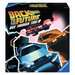 Back to the Future: Dice Through Time Games;Family Games - image 1 - Ravensburger