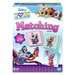 Disney Junior T.O.T.S. Matching® Game Games;Children's Games - image 1 - Ravensburger