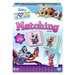 Disney Junior T.O.T.S. Matching® Game Games;Children's Games - image 3 - Ravensburger