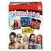 WWE Matching® Games;Children's Games - image 1 - Ravensburger