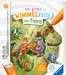 tiptoi® Die große Wimmelreise der Tiere Kinderbücher;tiptoi® - Bild 2 - Ravensburger
