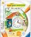 tiptoi® Uhr und Zeit Lernen und Fördern;Lernbücher - Bild 2 - Ravensburger