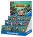 VKK Minipuzzle Dragons 3 Puslespil;Puslespil for børn - Billede 1 - Ravensburger