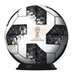 3D Puzzles;3D Puzzle Buildings - image 10 - Ravensburger