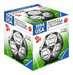 3D Puzzles;3D Puzzle Buildings - image 26 - Ravensburger
