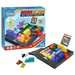 Rush Hour® Thinkfun;Rush Hour - Bild 3 - Ravensburger
