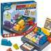 Rush Hour® Thinkfun;Rush Hour - Bild 4 - Ravensburger