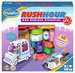 Rush Hour Junior Thinkfun;Junior Logikspiele - Bild 1 - Ravensburger