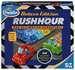 Rush Hour® Deluxe Spiele;Familienspiele - Bild 1 - Ravensburger