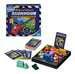 Rush Hour® Deluxe Spiele;Familienspiele - Bild 2 - Ravensburger