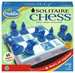 Solitaire Chess™ Thinkfun;Logikspiele - Bild 1 - Ravensburger