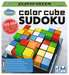 Color Cube Sudoku Thinkfun;Logikspiele - Bild 1 - Ravensburger