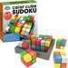 Color Cube Sudoku Thinkfun;Logikspiele - Bild 3 - Ravensburger