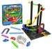 Roller Coaster Challenge™ Thinkfun;Logikspiele - Bild 3 - Ravensburger