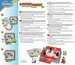 Laser Maze™ Junior Thinkfun;Junior Logikspiele - Bild 2 - Ravensburger