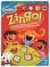 Zingo!® Thinkfun;Kinderspiele - Bild 1 - Ravensburger