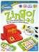Zingo® 1-2-3 Thinkfun;Kinderspiele - Bild 1 - Ravensburger