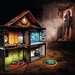 Escape the Room 3 - Das verfluchte Puppenhaus Thinkfun;Escape the Room - Bild 20 - Ravensburger