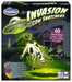 Invasion of the Cow Snatchers™ Thinkfun;Logikspiele - Bild 1 - Ravensburger