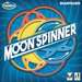 Moon Spinner Thinkfun;Logikspiele - Bild 1 - Ravensburger
