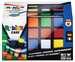 Rubik s Cage Thinkfun;Logikspiele - Bild 1 - Ravensburger