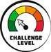 Rubik s Edge Thinkfun;Logikspiele - Bild 10 - Ravensburger