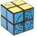 Rubik s Junior 2x2 Thinkfun;Logikspiele - Bild 12 - Ravensburger