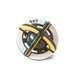 Rubik s Orbit Thinkfun;Logikspiele - Bild 18 - Ravensburger