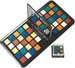 Rubik s Race Thinkfun;Logikspiele - Bild 3 - Ravensburger