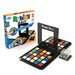 Rubik s Race Thinkfun;Logikspiele - Bild 11 - Ravensburger
