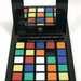 Rubik s Race Thinkfun;Logikspiele - Bild 12 - Ravensburger