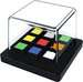 Rubik s Race Thinkfun;Logikspiele - Bild 18 - Ravensburger