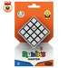 Rubik s Master Thinkfun;Logikspiele - Bild 2 - Ravensburger
