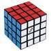 Rubik s Master Thinkfun;Logikspiele - Bild 5 - Ravensburger
