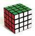 Rubik s Master Thinkfun;Logikspiele - Bild 13 - Ravensburger