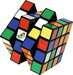 Rubik s Master Thinkfun;Logikspiele - Bild 14 - Ravensburger