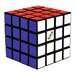 Rubik s Master Thinkfun;Logikspiele - Bild 16 - Ravensburger