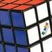 Rubik s Master Thinkfun;Logikspiele - Bild 17 - Ravensburger