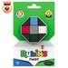 Rubik s Twist Thinkfun;Logikspiele - Bild 2 - Ravensburger